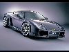 Popular 2005 Noble M14 Wallpaper