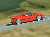 Popular 2000 Noble M12 GTO 3R Wallpaper