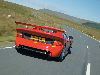 2000 Noble M12 GTO 3R