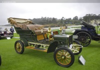 1904 Northern Touring thumbnail image