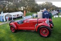 1929 OM 665 SSMM