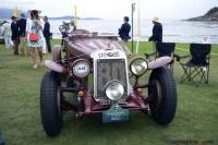 1930 OM 665 SSMM
