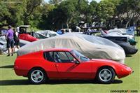 1972 OTAS 820 Grand Prix