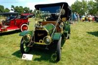 1910 Oakland Series 40 Model K
