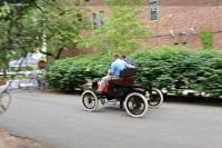1904 Oldsmobile Model 6C