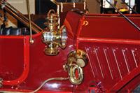 1911 Oldsmobile Autocrat thumbnail image