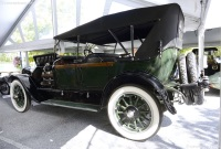 1913 Oldsmobile Series 53