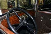 1929 Oldsmobile Flying Cloud Mate