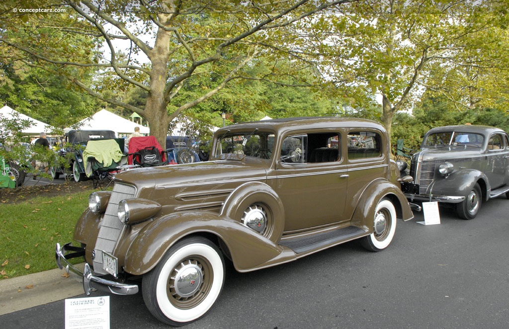 List Of Cars For Sale At Auction