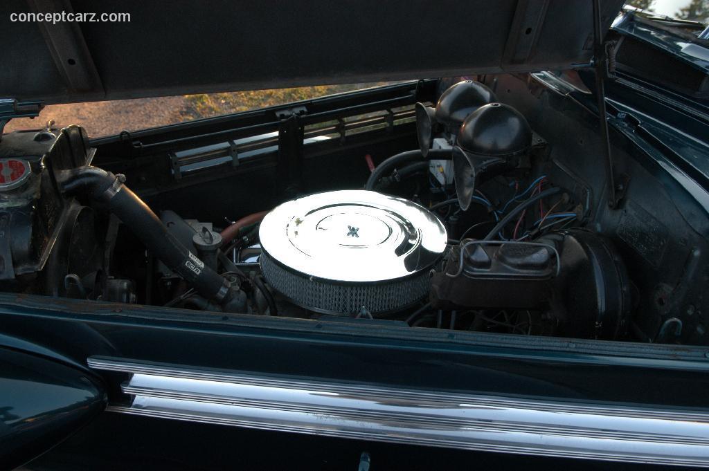 1937 Oldsmobile L 37 Eight Image Https Www Conceptcarz
