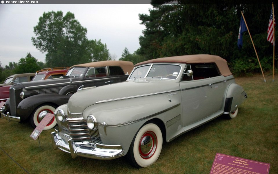 1941 Oldsmobile 98 Pictures History Value Research