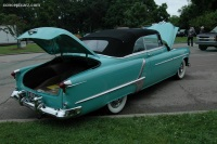 Oldsmobile Series Ninety-Eight