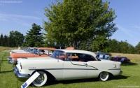 Auto Show American