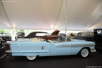 1958 Oldsmobile Dynamic Eighty-Eight image.