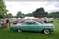 1959 Oldsmobile Dynamic 88 image.