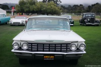 1960 Oldsmobile Dynamic Eighty-Eight image.