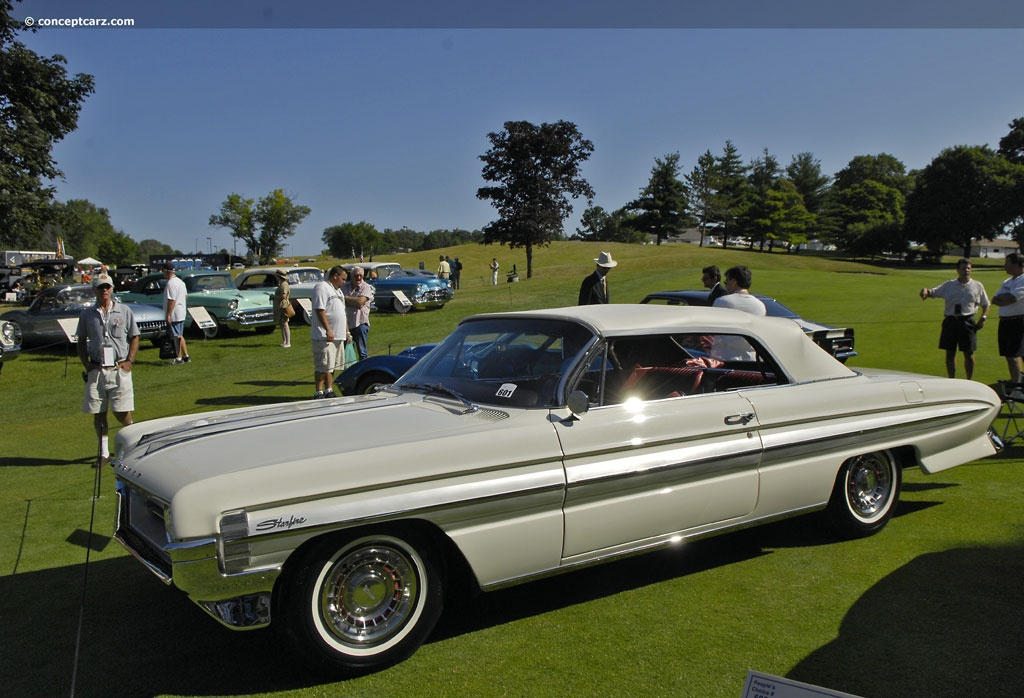 1961 Oldsmobile Starfire photo besides 1983 Buick Riviera Convertible likewise 1948 Buick Super Convertible as well 1998 Buick Riviera Pictures C5327 together with 1964 Buick Riviera 2. on 1985 buick riviera