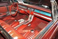 1962 Oldsmobile Starfire thumbnail image