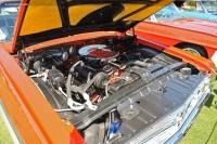 1961 Oldsmobile Starfire thumbnail image