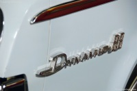 1996 Oldsmobile Dynamic Eighty-Eight