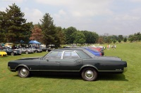 1965 Oldsmobile Dynamic Eighty-Eight