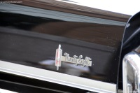 1966 Oldsmobile Ninety-Eight