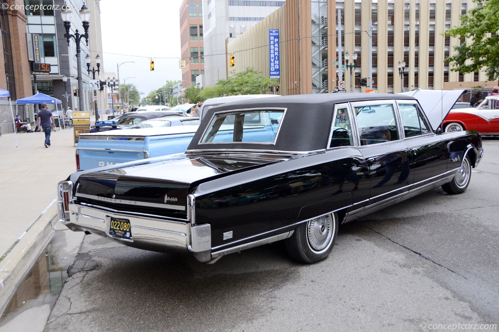 Olds Limo Dv Lcs on 1966 Oldsmobile Ninety Eight Convertible
