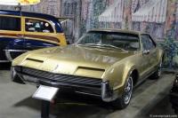 1967 Oldsmobile Toronado thumbnail image
