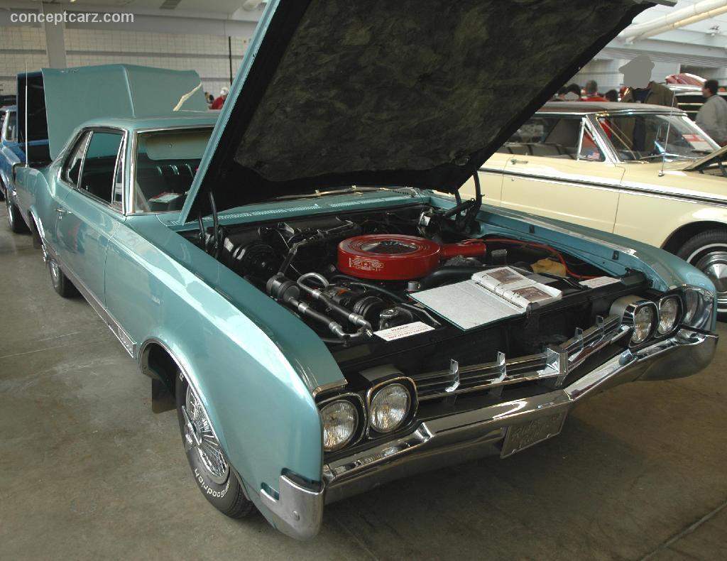 Olds Starfire Dv Wow Pitt on 1970 Dodge Sedan