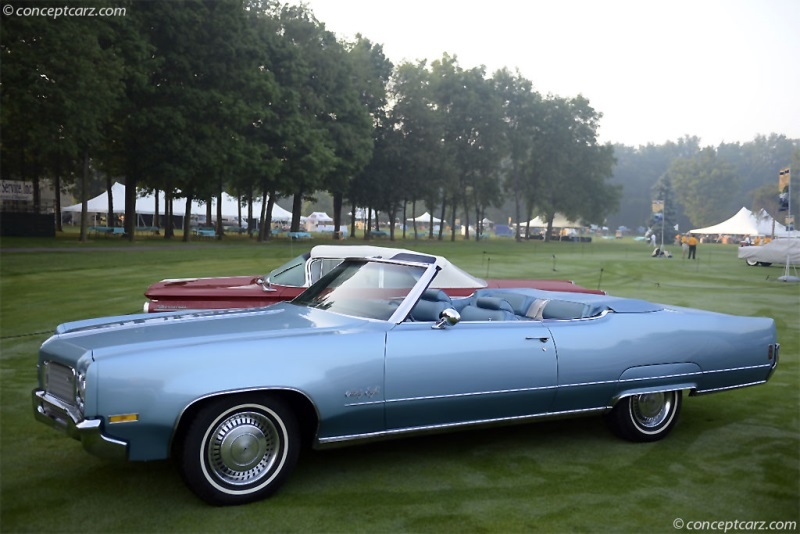 1970 oldsmobile ninety eight conceptcarz com 1970 oldsmobile ninety eight