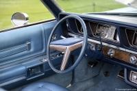 1969 Oldsmobile 98 thumbnail image