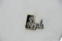 1973 Oldsmobile Delta Eighty-Eight Royale