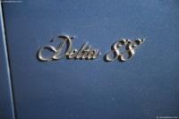 1975 Oldsmobile Delta Eighty-Eight