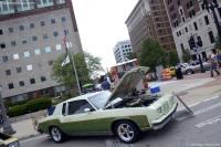 1979 Oldsmobile Cutlass