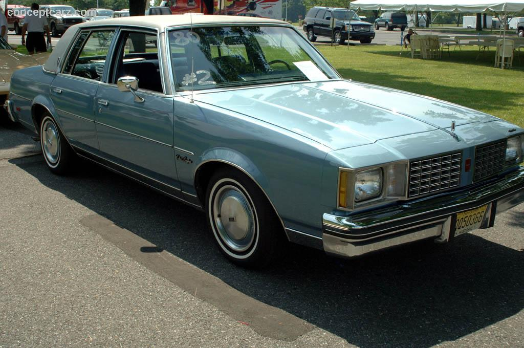 1980 oldsmobile cutlass salon brougham image https www for 1978 oldsmobile cutlass salon