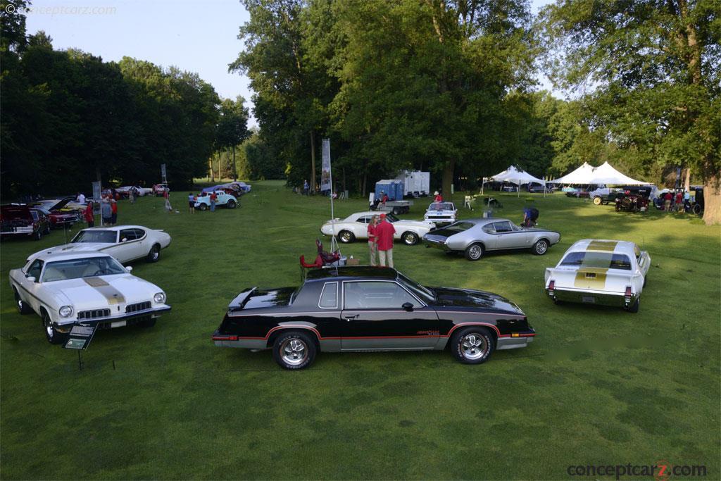 1983 oldsmobile cutlass supreme technical and mechanical specifications 1983 oldsmobile cutlass supreme