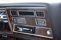 1984 Oldsmobile Delta 88 Royale