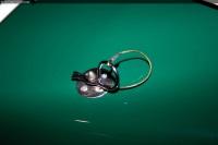 Oldsmobile Cutlass Skoal Bandit
