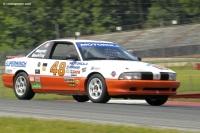 1994 Oldsmobile Achieva image.