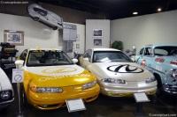 1999 Oldsmobile Alero image.