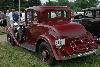 1932 Oldsmobile F-32