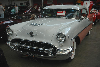 1955 Oldsmobile Super Eighty-Eight