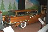1957 Oldsmobile Super Eighty-Eight