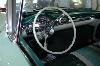 1965 Oldsmobile Ninety-Eight thumbnail image
