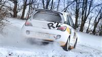 Opel  Adam Rally Edition