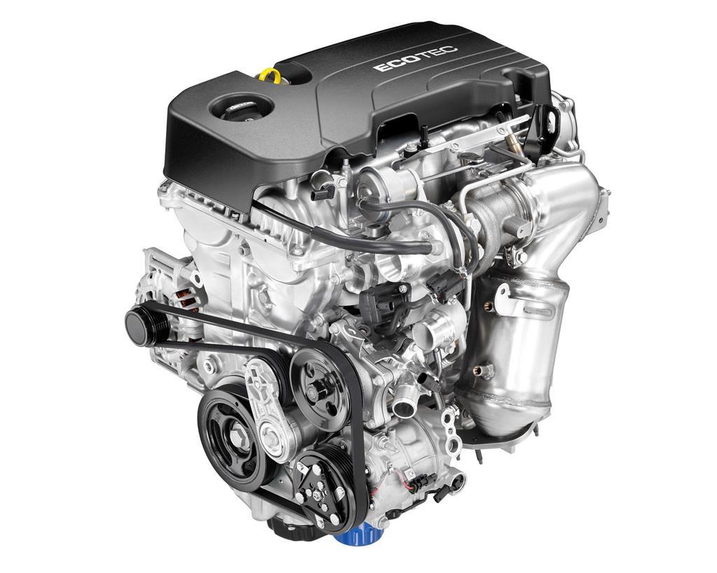 2017 Opel Insignia Sports Tourer Image Photo 7 Of 14 Gm Ecotec Engine Diagram