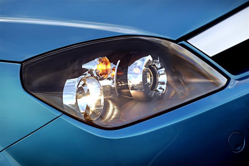 2009 Opel Tigra TwinTop
