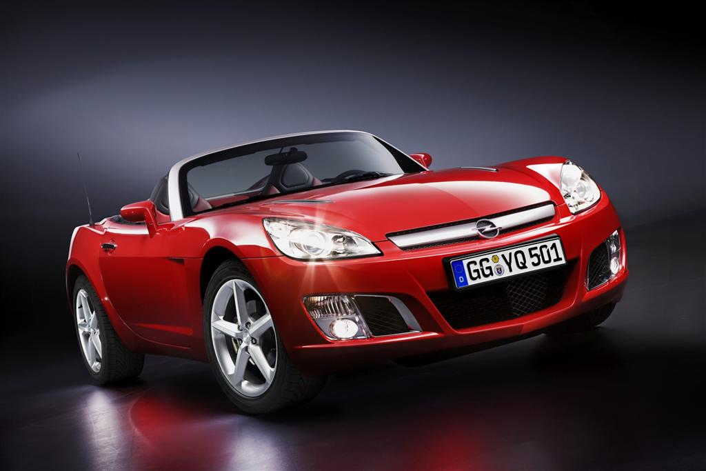 2009 opel gt news and information. Black Bedroom Furniture Sets. Home Design Ideas