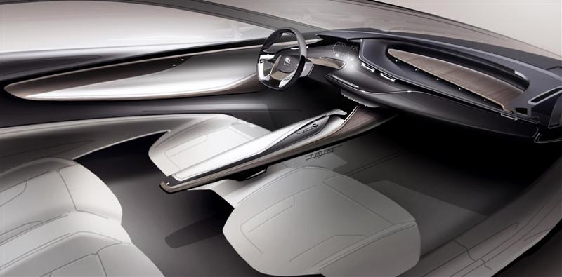 2013 Opel Monza Concept Image Photo 19 Of 33