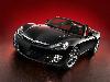 2007 Opel GT image.